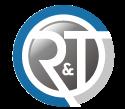 R&T Soluções Inteligentes