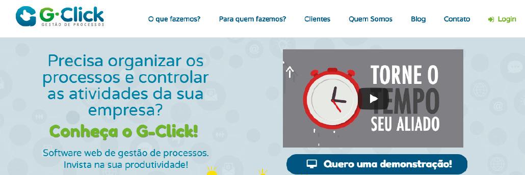 portifolio-gclick-g