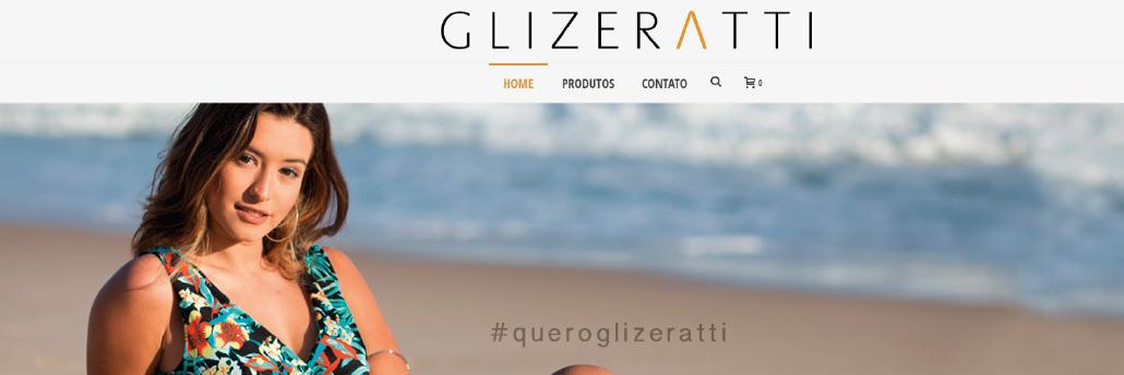 portifolio-glizeratti-g